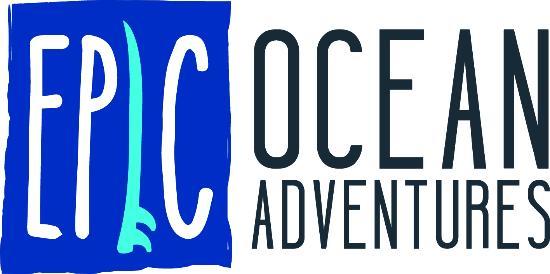 epic-ocean-adventures.jpg