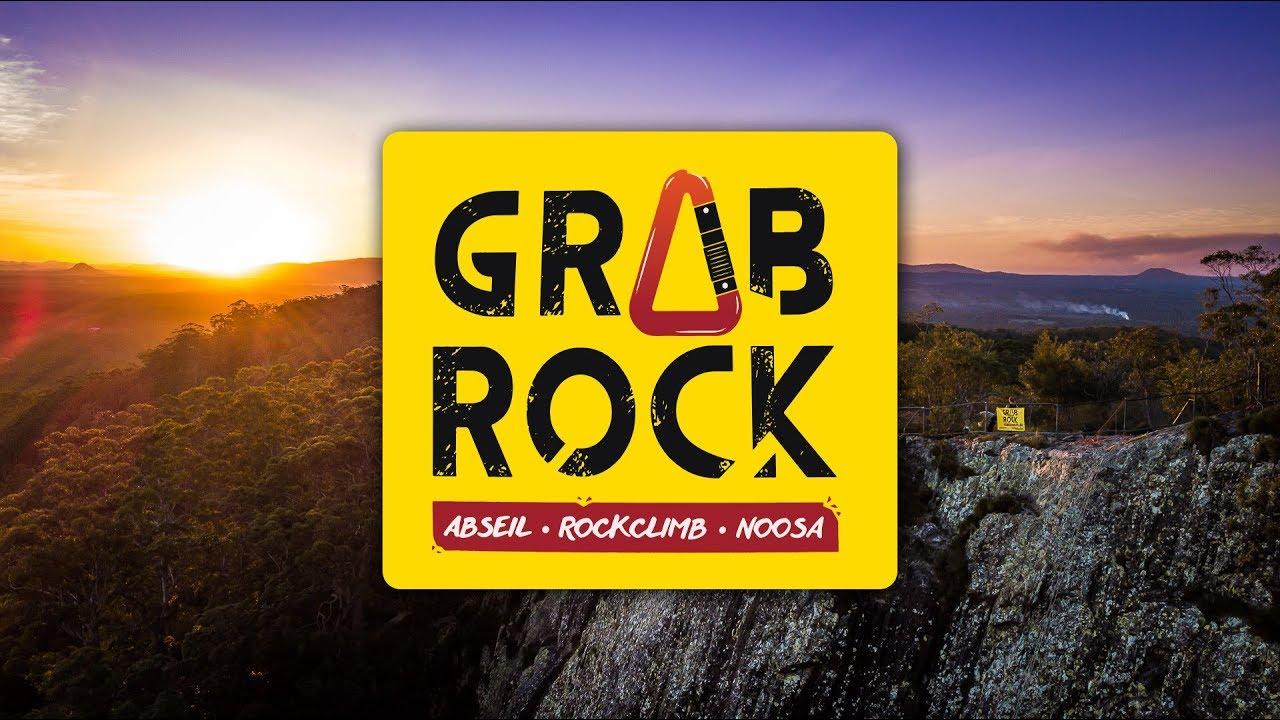Grab Rock