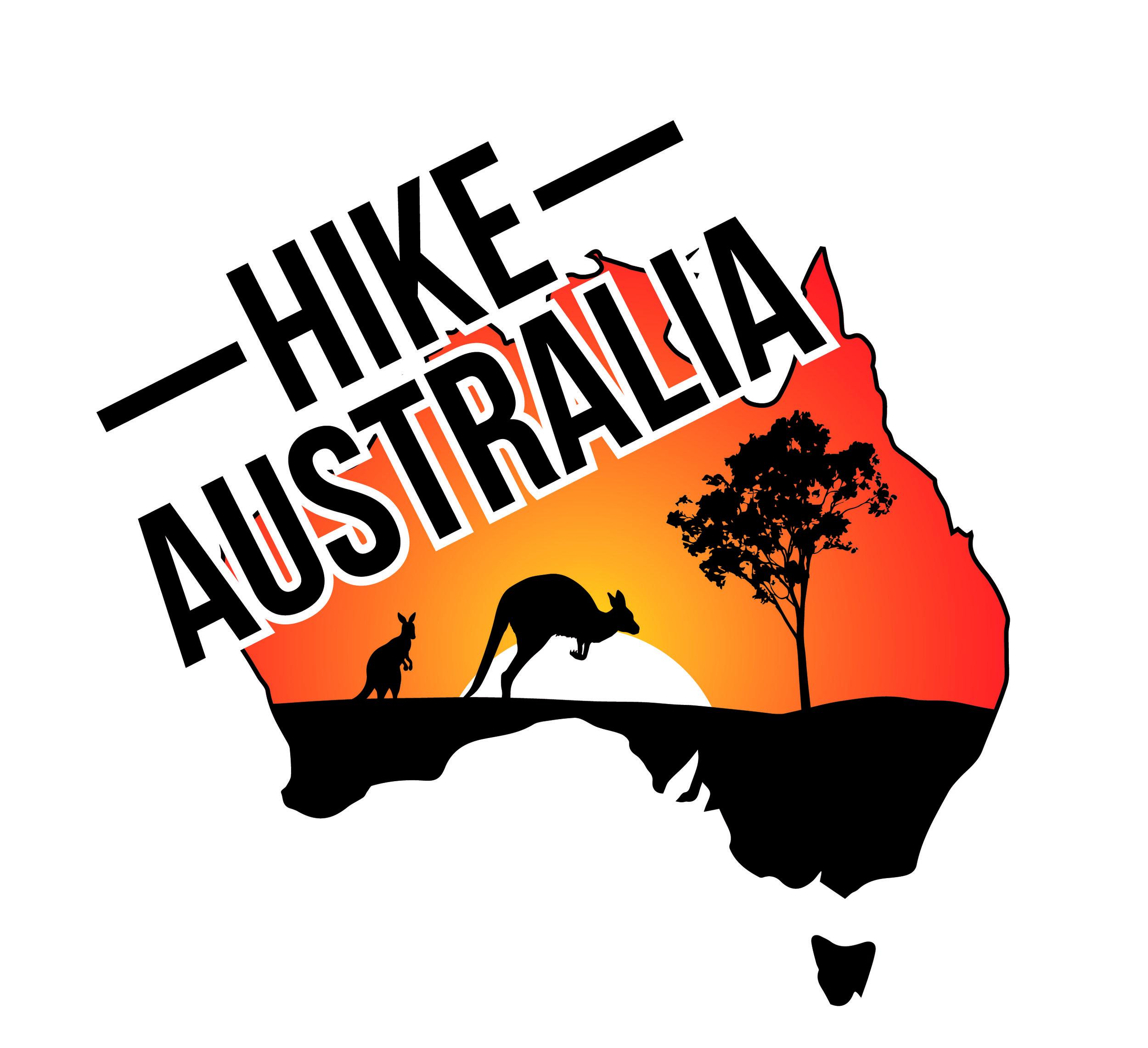 Hike Australia Final.jpg