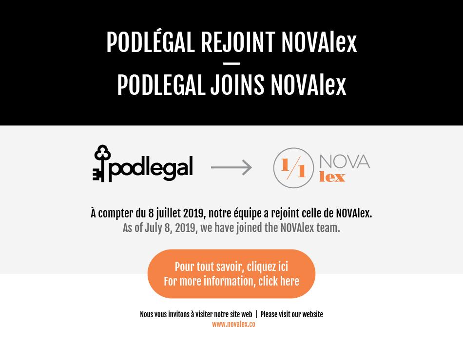annonce-banner-podlegal-novalex-02.jpg