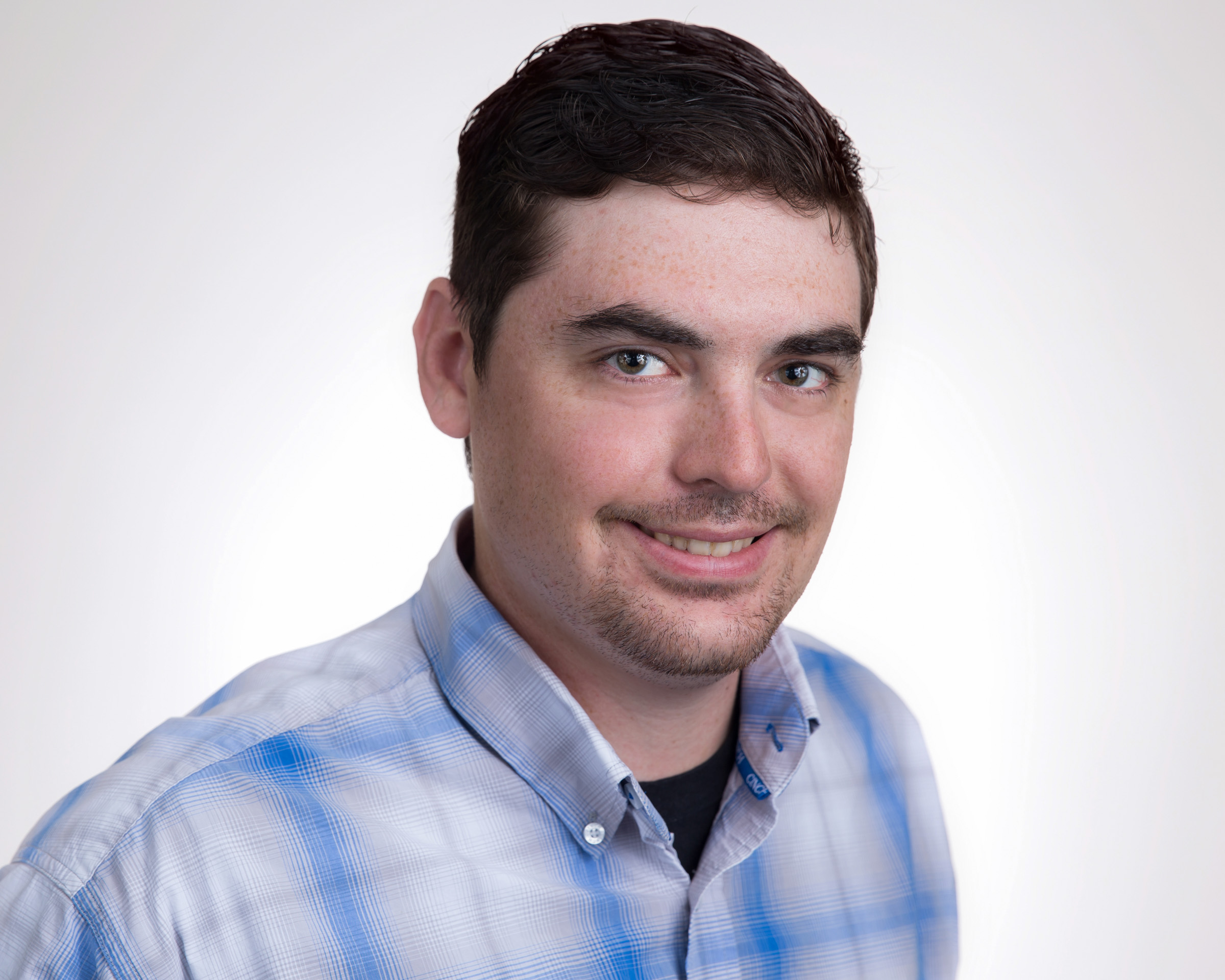 - Jacob Welborn, P.E. Jacob joined Smith Structural Engineers in February 2013 after earning his Bachelor of Science Degree in Civil Engineering with a focus on steel and concrete structures from Texas A&M University.