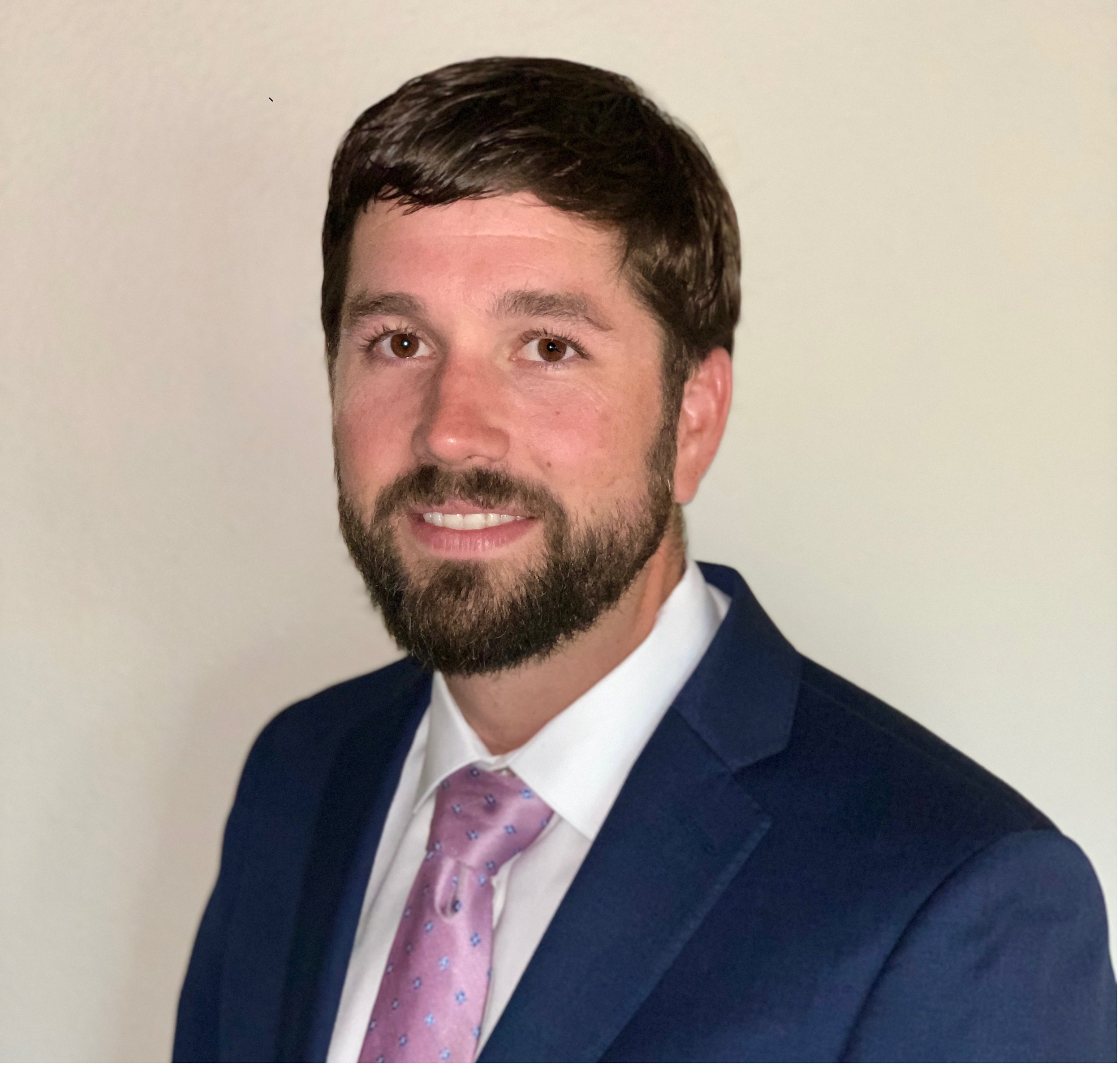 - Whit Smith, P.E. Whit joined Smith Structural Engineers in 2005 upon receiving his Bachelors Degree in Civil Engineering from Texas Tech University. He serves as the general and operations manager for the firm.