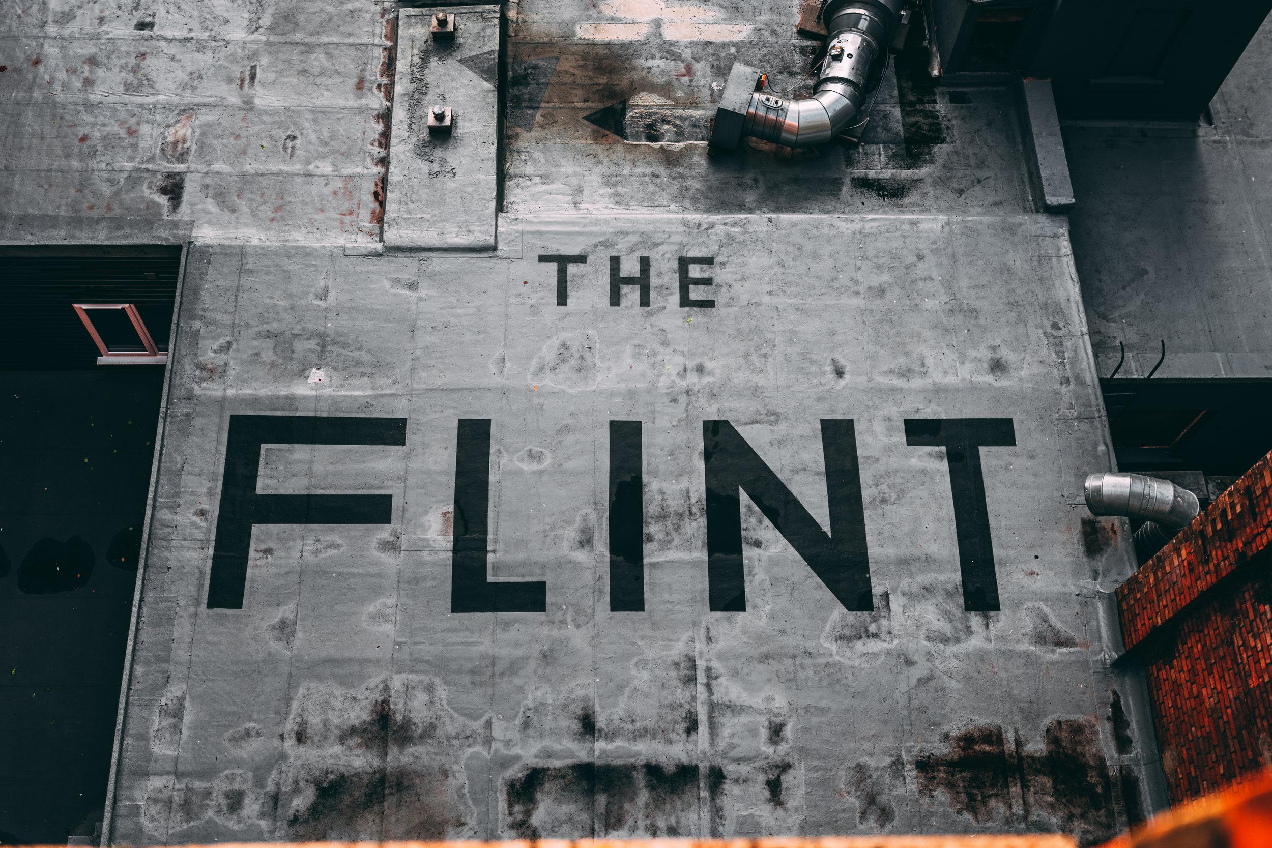 The Flint.jpg
