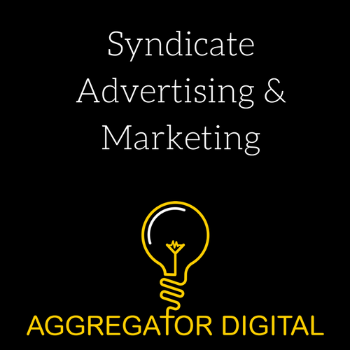 Aggregator Syndicate Advertising and Marketing.png