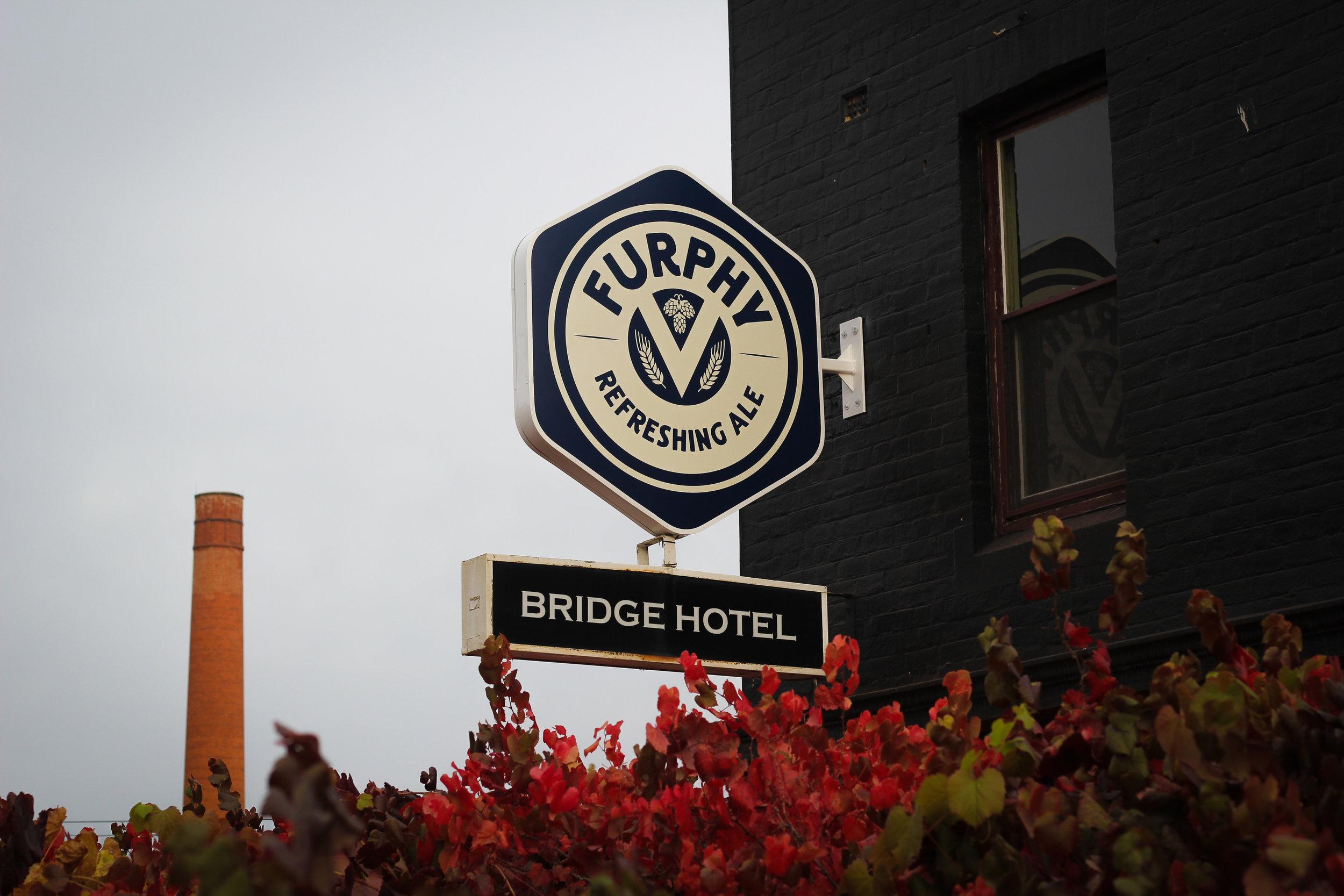 20190418 - Bridge Hotel Autumn Menu 3772.jpg