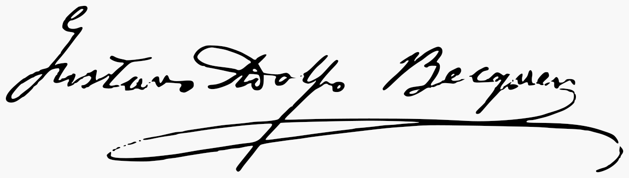 firma gus.png