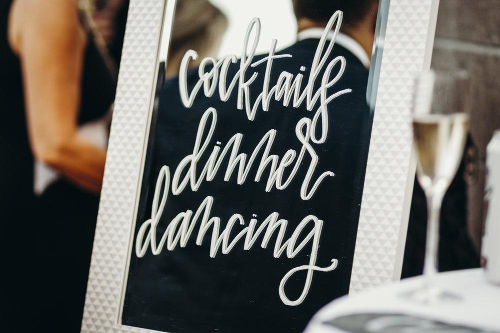 KM Cocktails Dinner Dancing.jpg