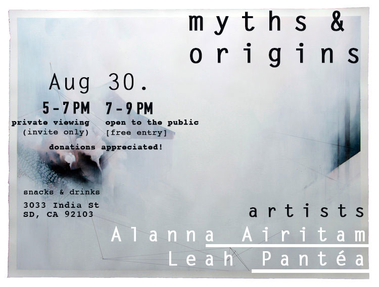 myths_origins-flyer.jpg