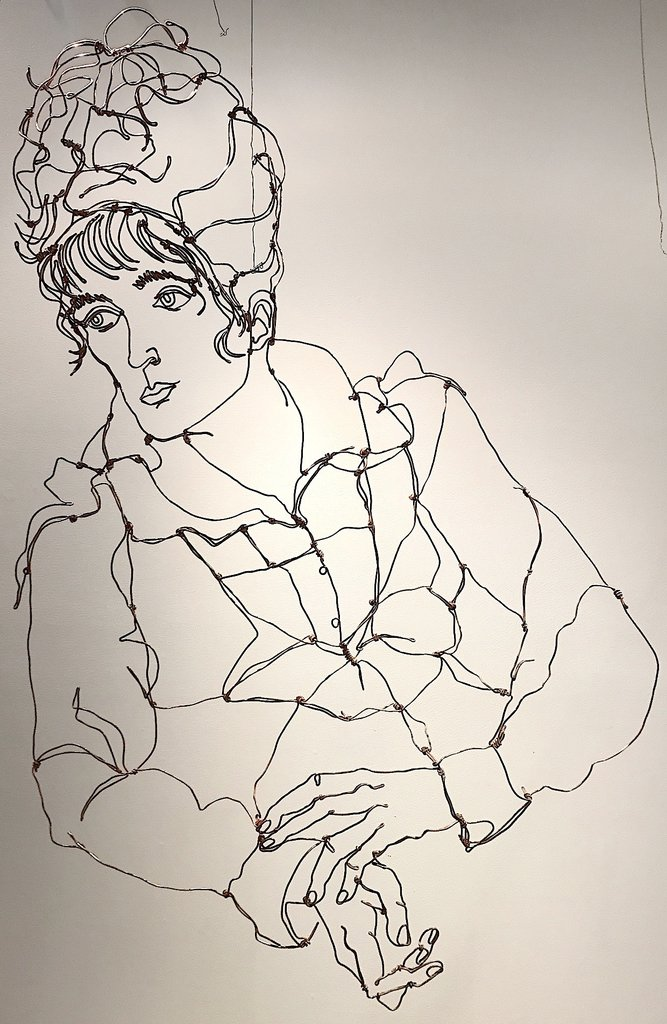 egon_schiele_study_portrait_of_wally_1024x1024.JPG