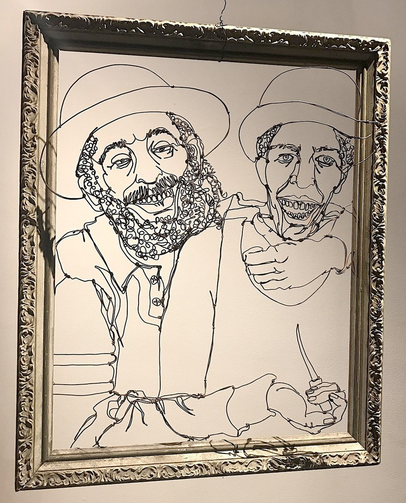 portrait_of_hasidic_rabbi_pretending_to_shank_a_jamaican_immigrant_1024x1024.JPG