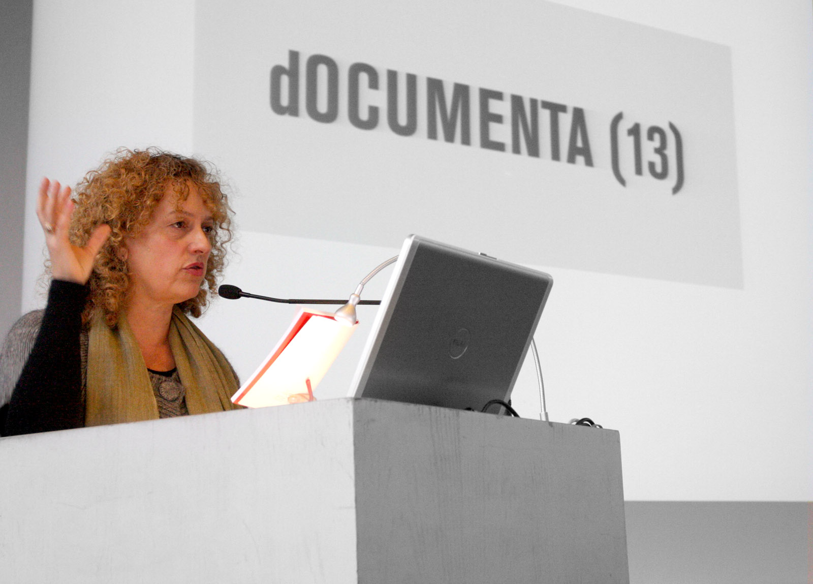 Carolyn Christov-Bakargiev.JPG