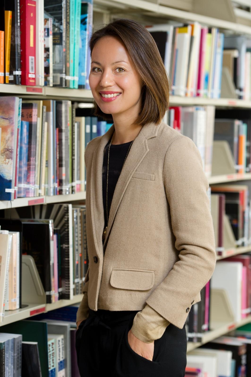Claire Hus.JPG