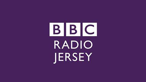 BBC Jersey.jpg