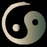 icona6.png