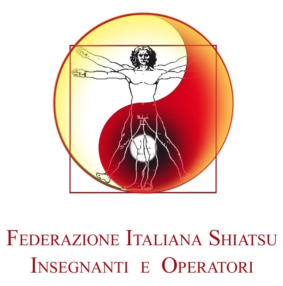 fisieo italia federazione shiatsu.jpg