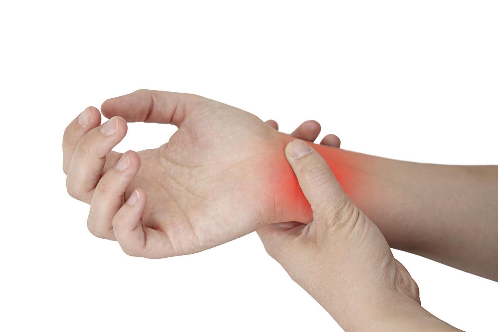 Sindrome-del-tunnel-carpale trattamento shiatsu bra cuneo torino cure rimedi naturali .jpg