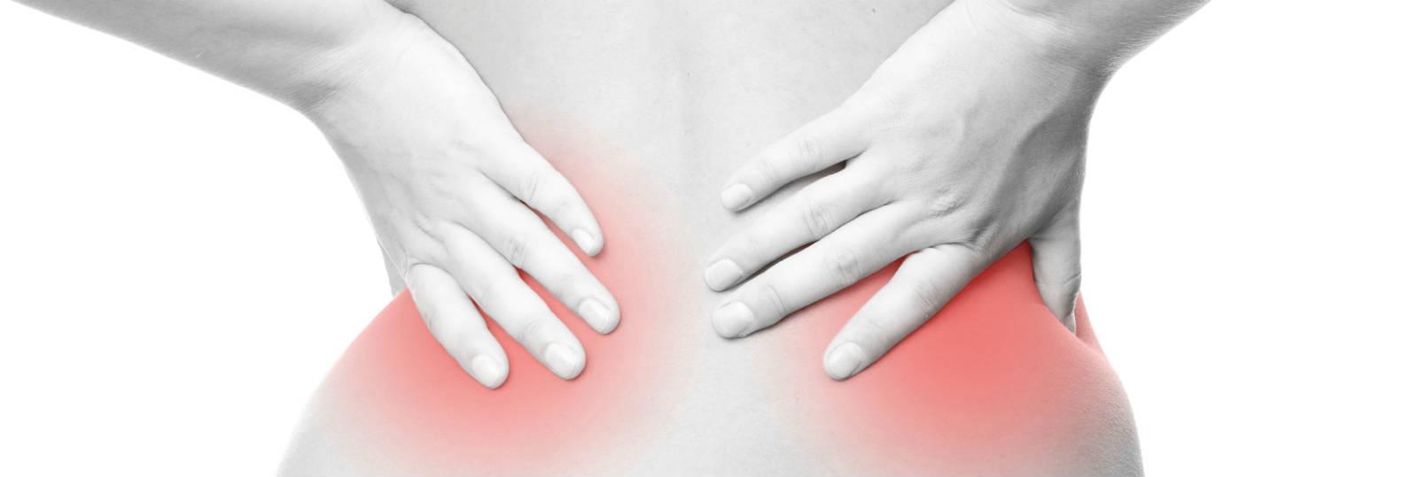 sciatica dolore soluzione cura studio shiatsu annalisa bachmann bra cuneo torino rimedio malesseri medicina naturale .jpg