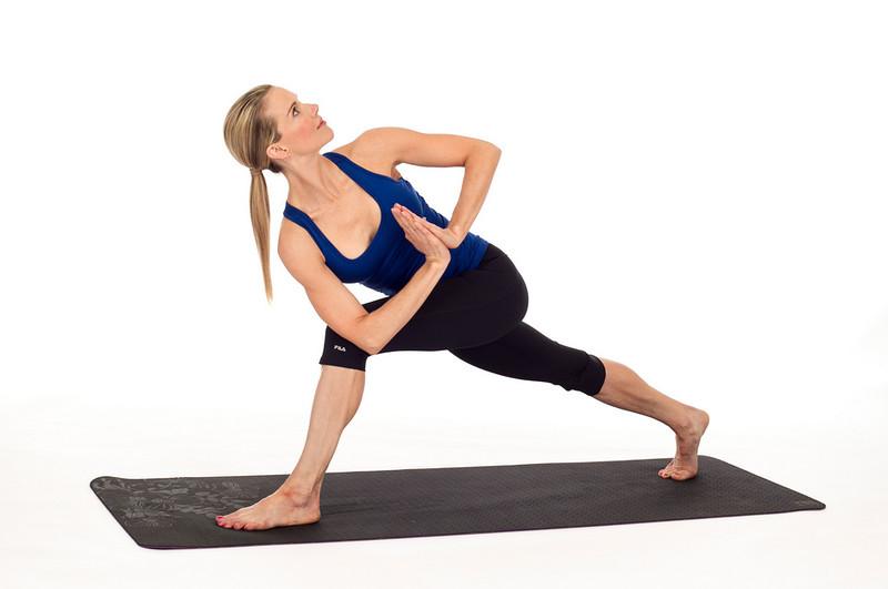 sciatica-posa-yoga benefici cura annalisa bachmann bra cuneo torino studio shiatsu trattamento medicina naturale alternativa PIEMONTE.jpg