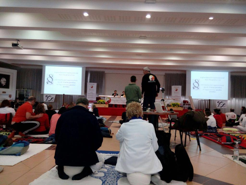 convegno nazionale della FISIEO roma 2018.jpg