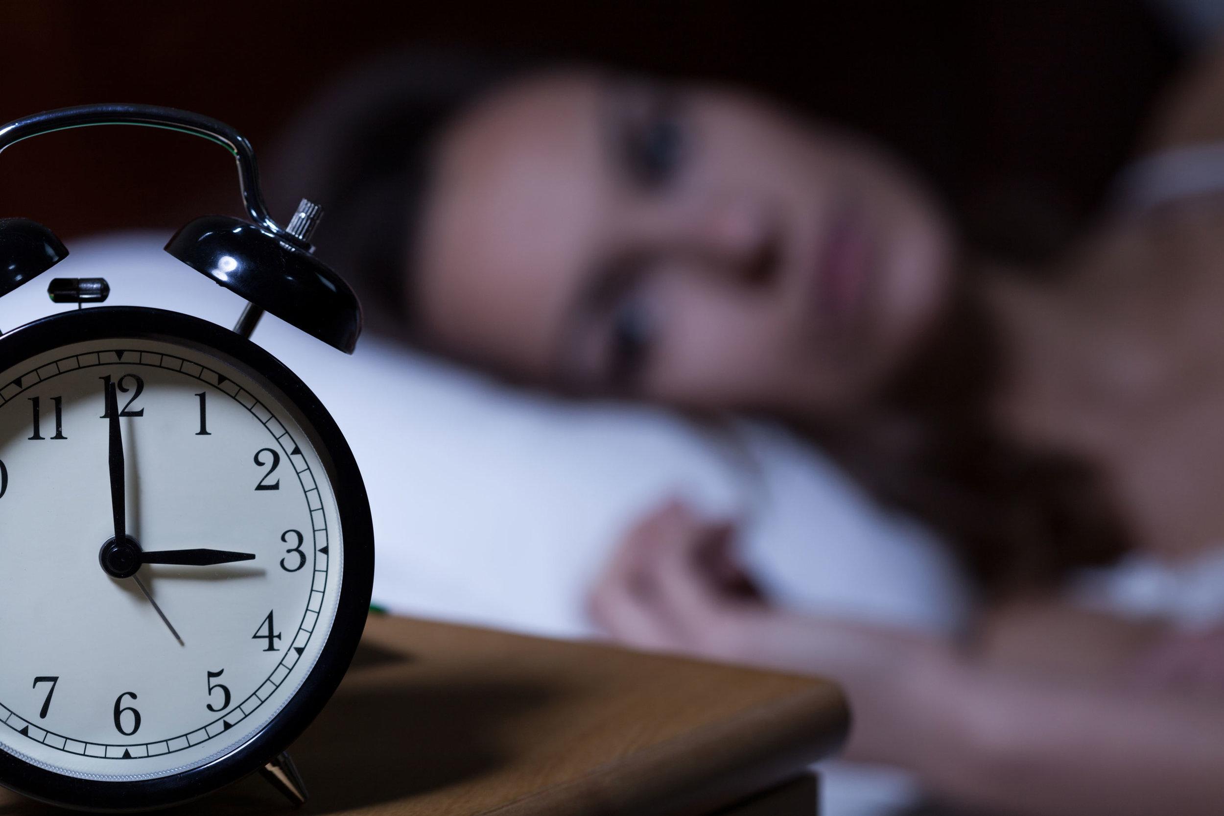 trattamento shiatsu contro insonnia bra cuneo torino massaggio shiatsu per dormire meglio salute benessere .jpg