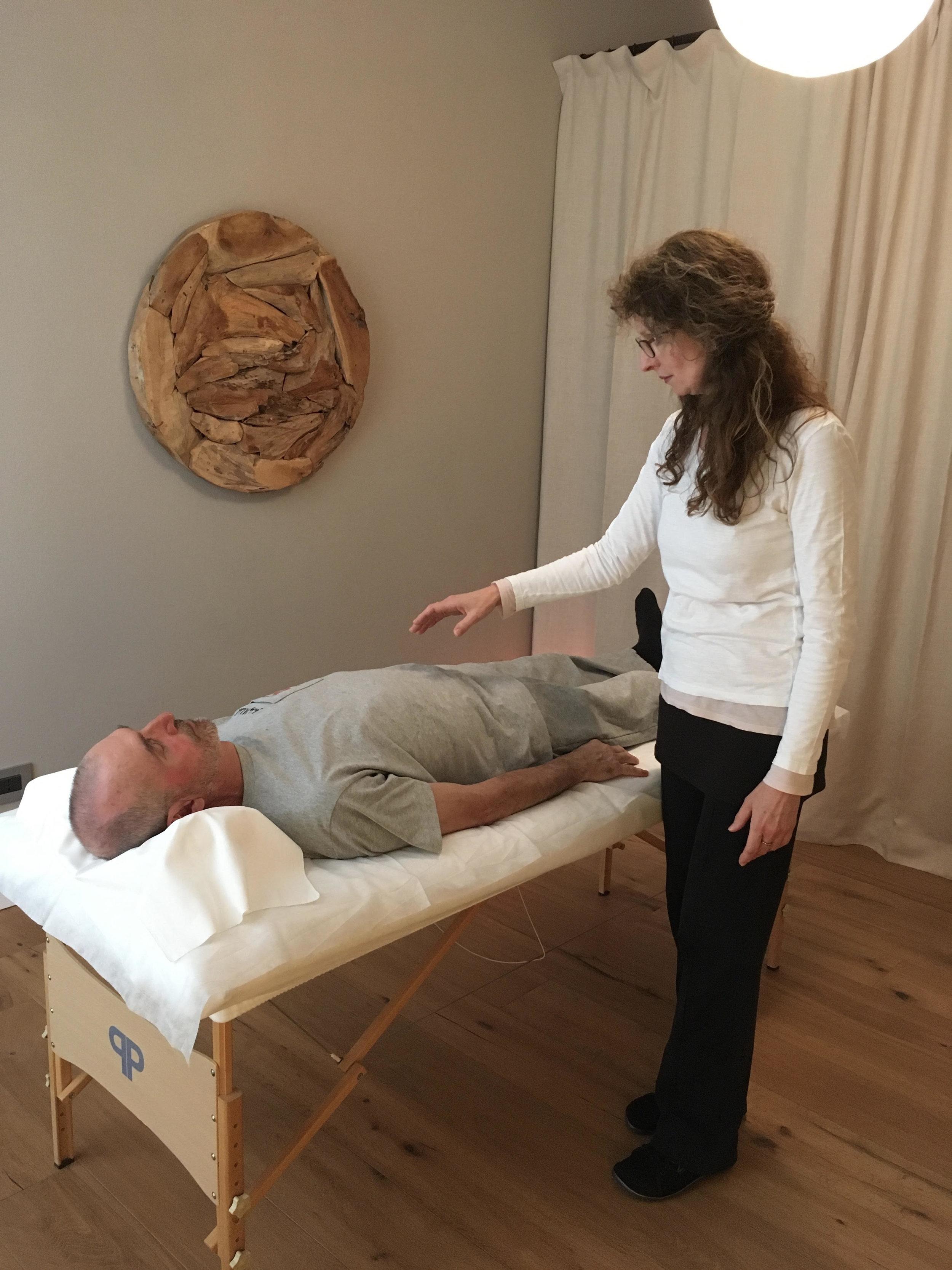 quantum shiatsu bra cuneo torino trattamenti shiatsu studio annalisa bachmann salute benessere massaggi.jpg