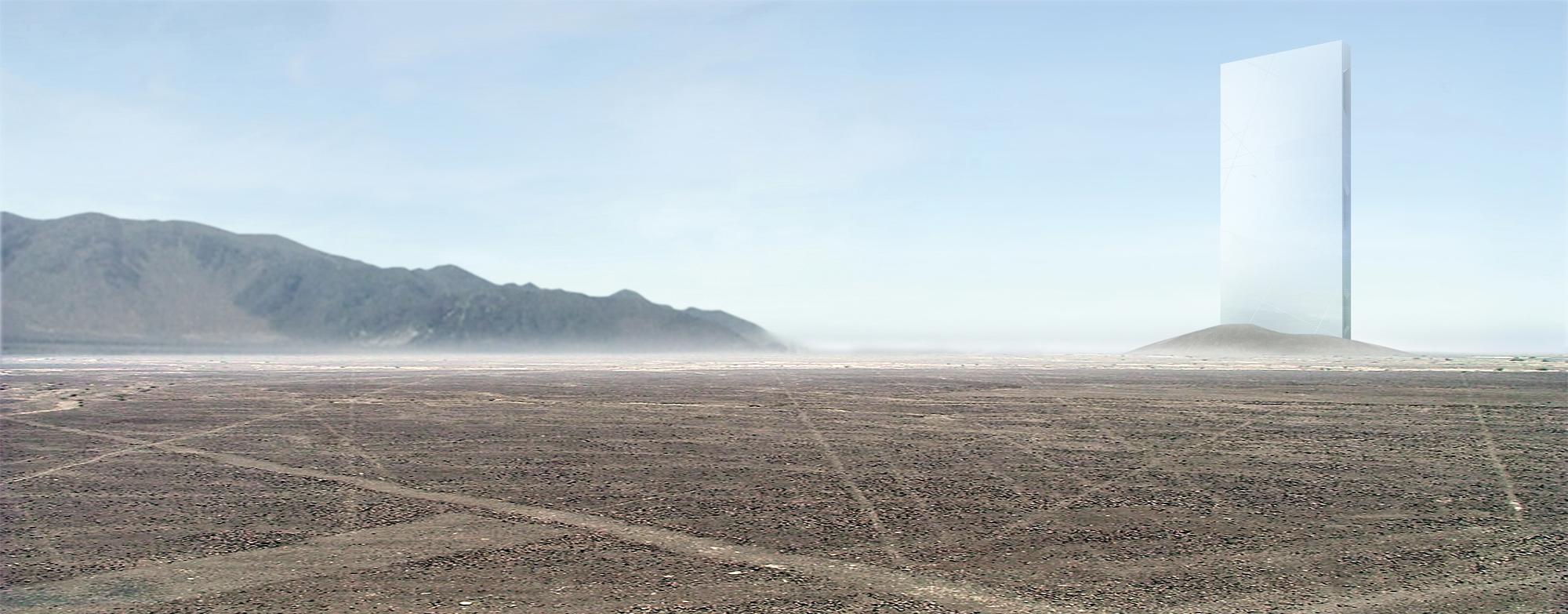 Nazca_01.jpg