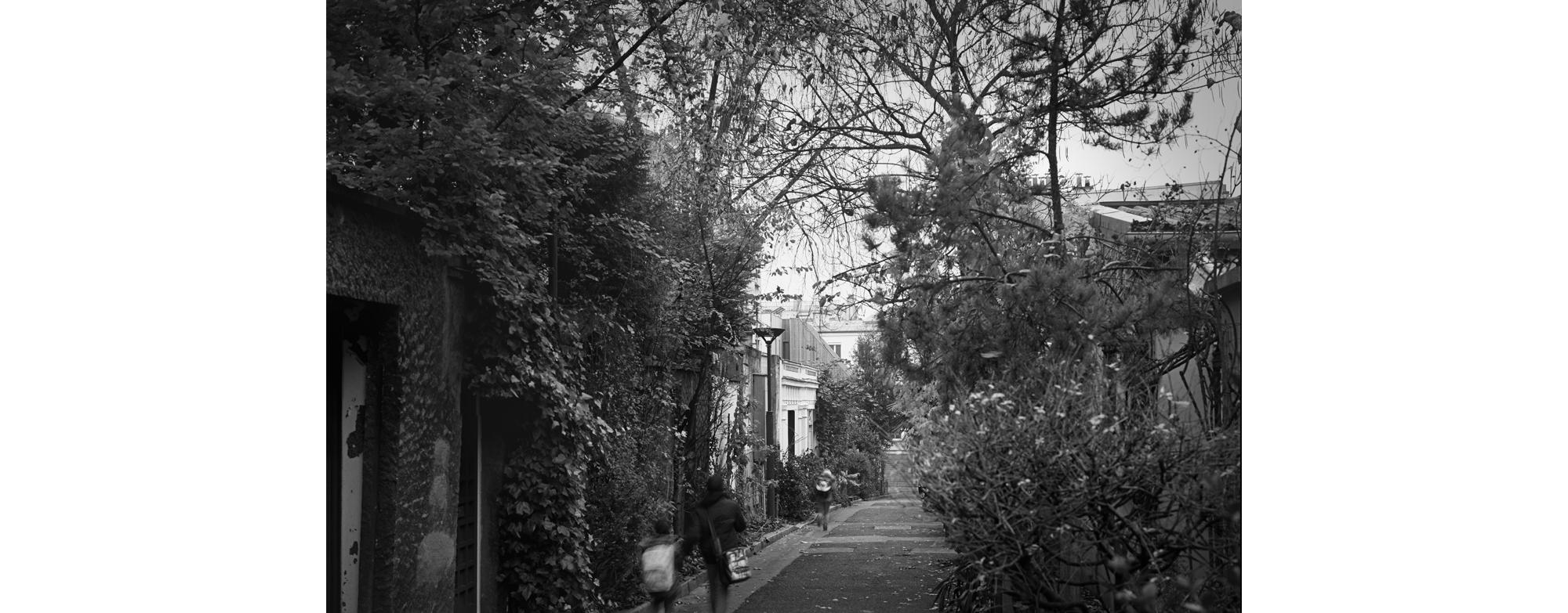 Ermitage_06.jpg