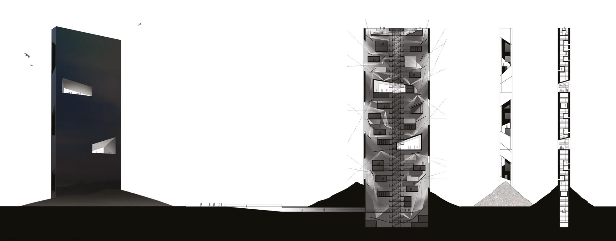 Nazca_03.jpg