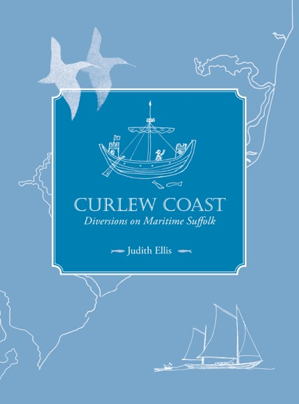 curlew coast book cover.jpg