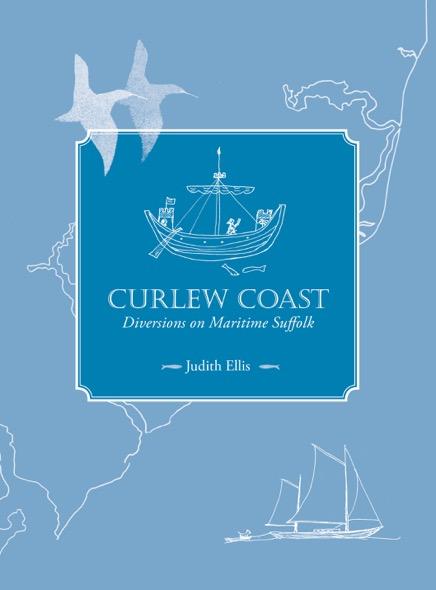curlew coast book cover.jpg