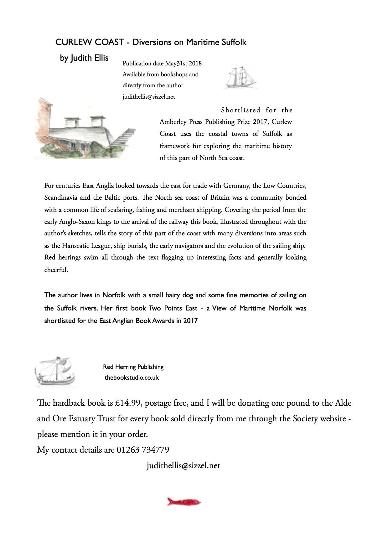curlew flyer final.jpg
