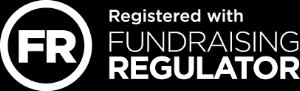fundraising reg logo.png