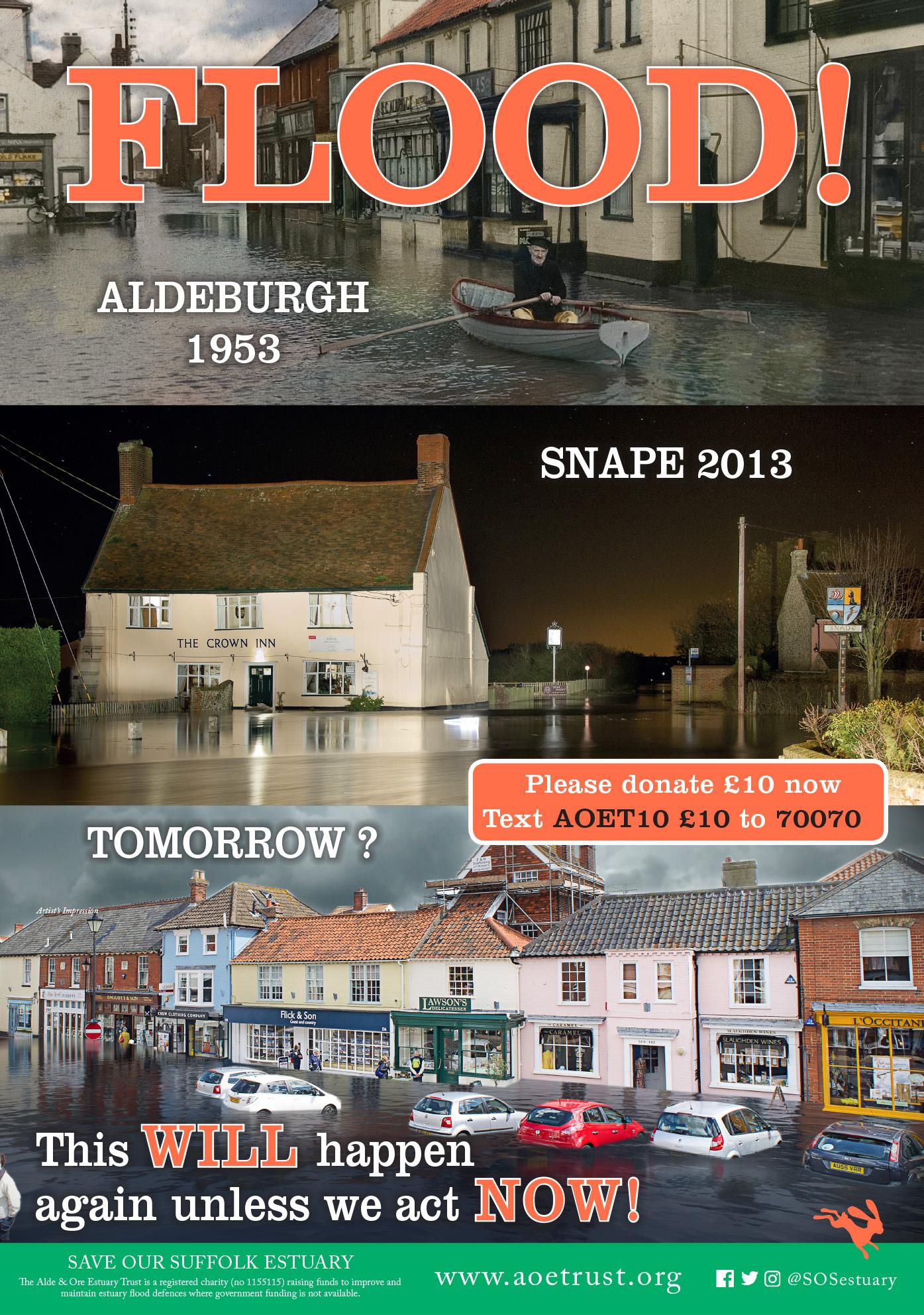 Flood! Poster 3 images.JPG