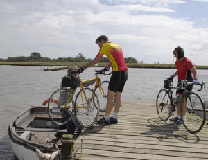foot-ferries-on-the-suffolk-coast-cyclists.jpg