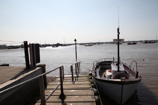 bawdsey-ferry.JPG
