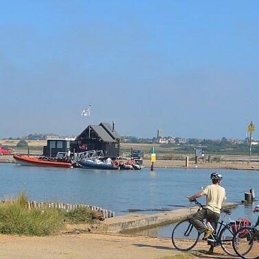 four ferries bike ride.JPG