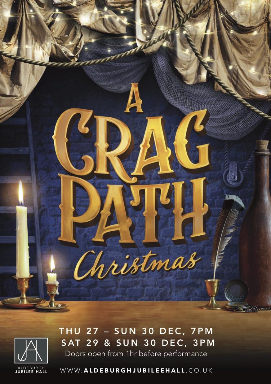 CragPath_Leaflet_final-front.jpg