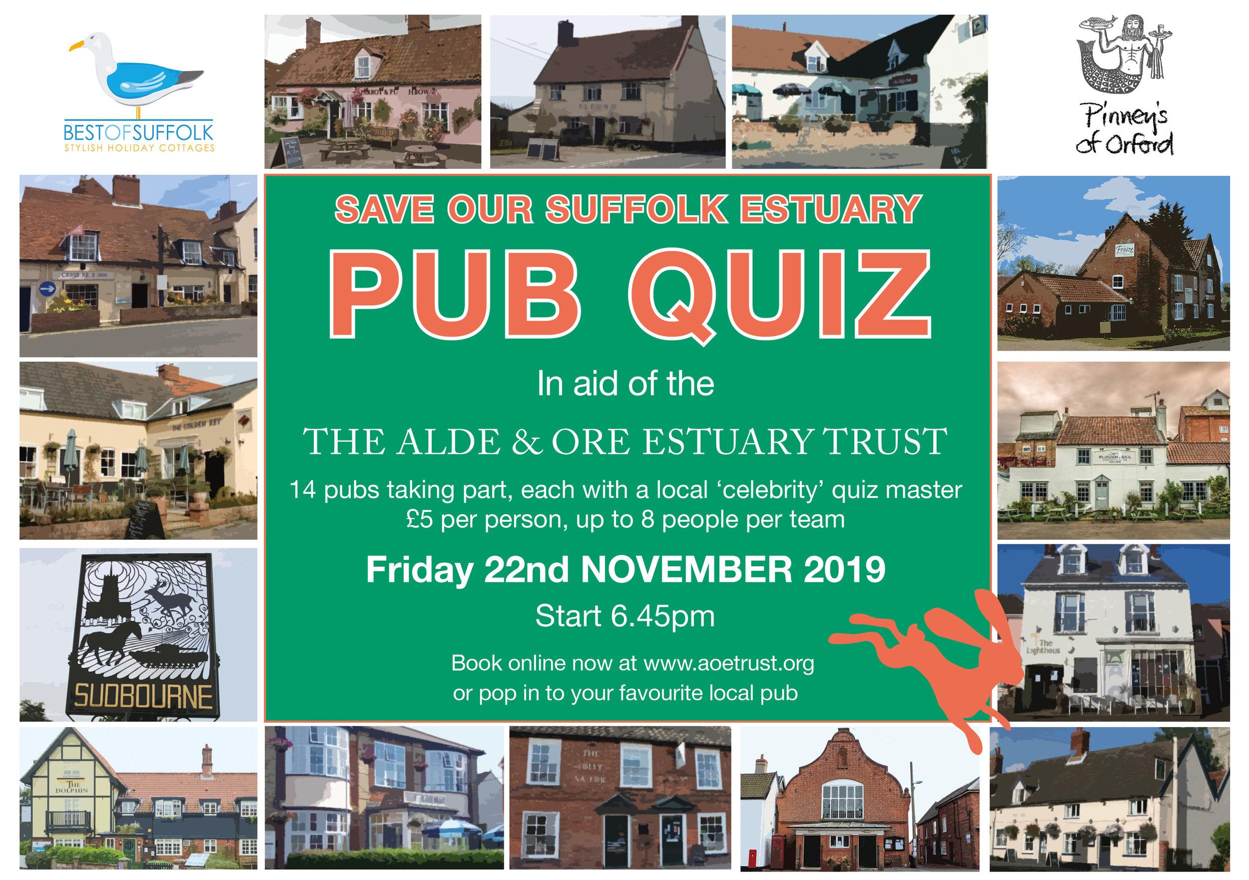 pub quiz flyer front 2019-FINAL.jpg