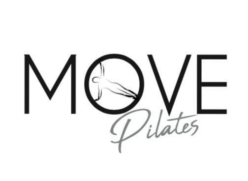 move_pilates.jpg