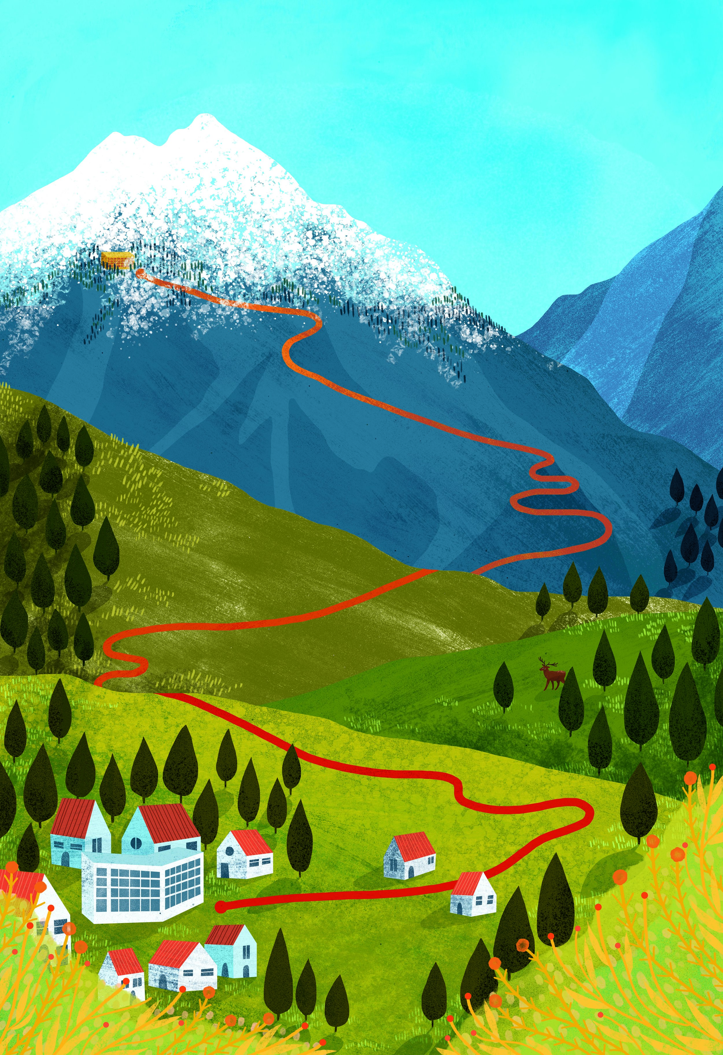 Switzerland_MagicMountains_Map_V1.jpg