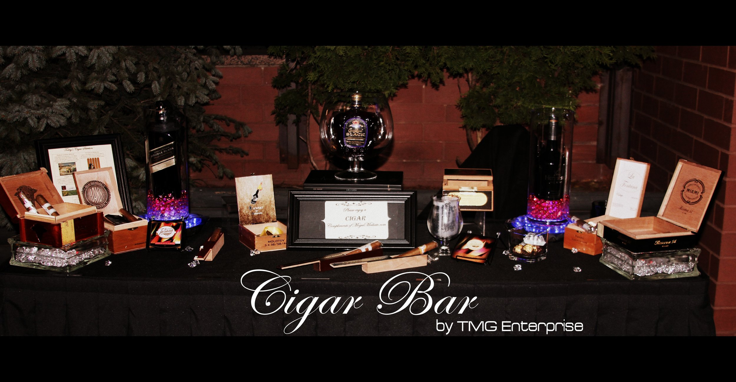 CIGAR BAR by TMG Enterprise.JPG