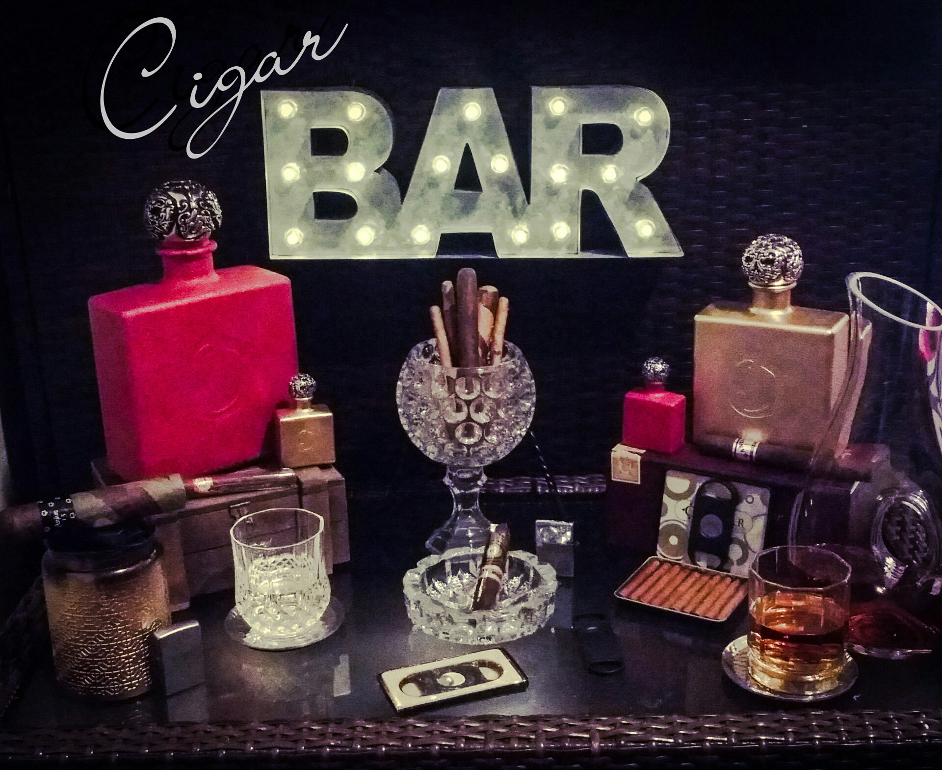2018 Just For Him Cigar Bar Front of Comp Card.jpg