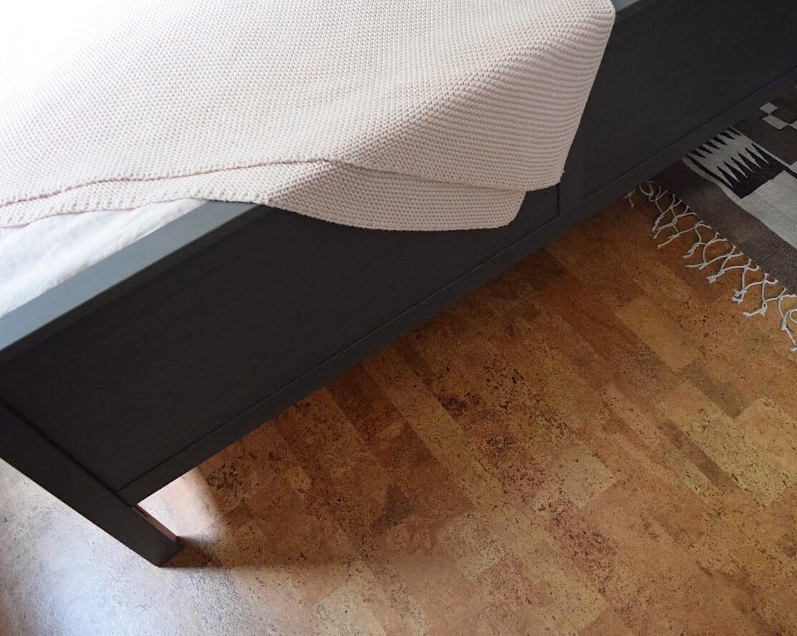Cork Flooring.jpg