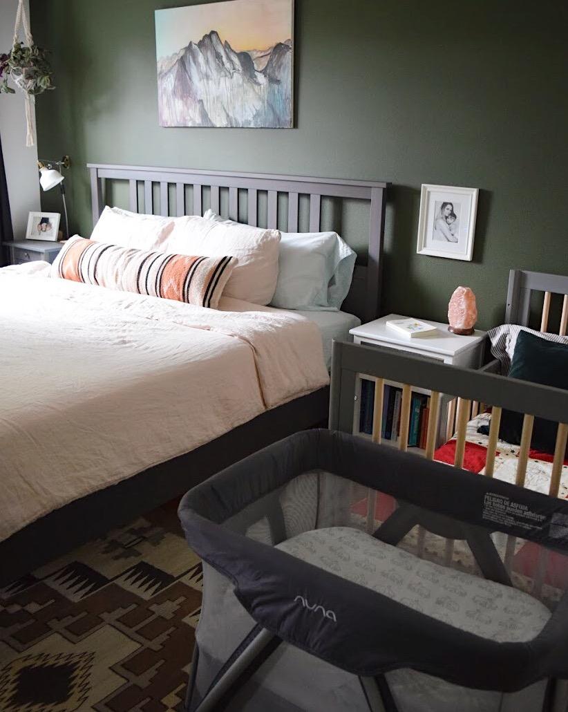 Kids Beds.jpg