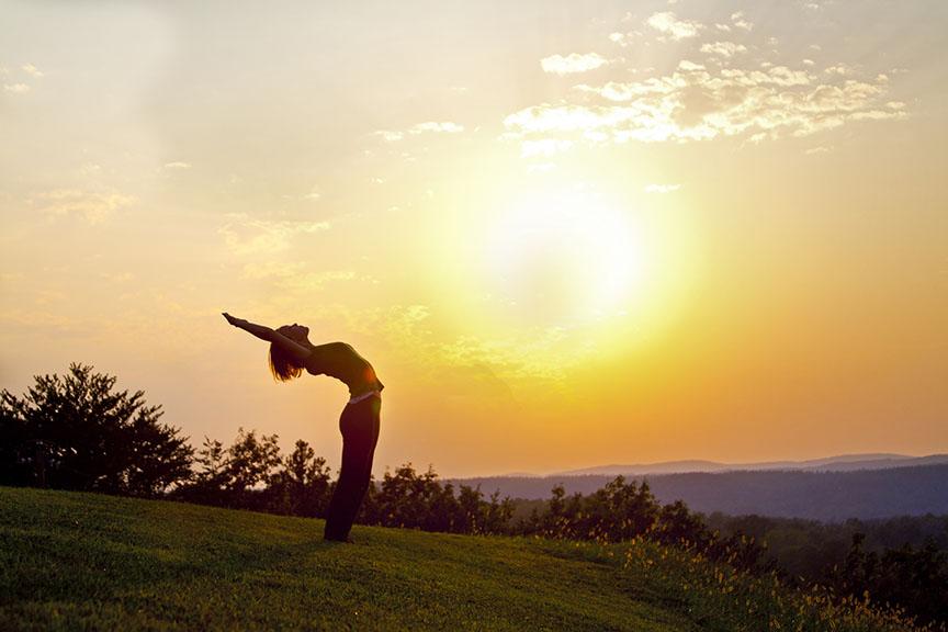 Kailash_Integral_Yoga.jpg