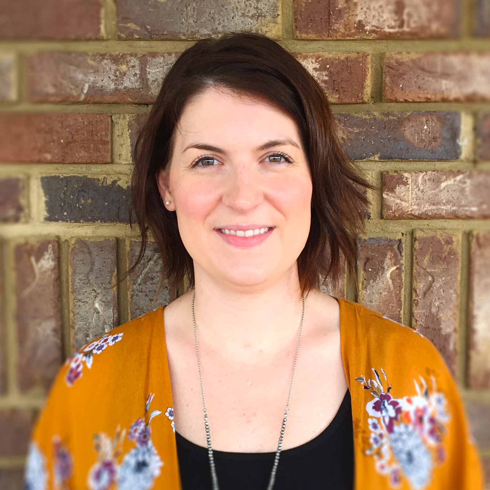 Rachel Chumney - Worship Leader   Rachel was called into ministry when she was just a teenager. She has a passion to worship the Lord and to lead others into His presence. Each week she works to see that we decrease and God increases in our worship!