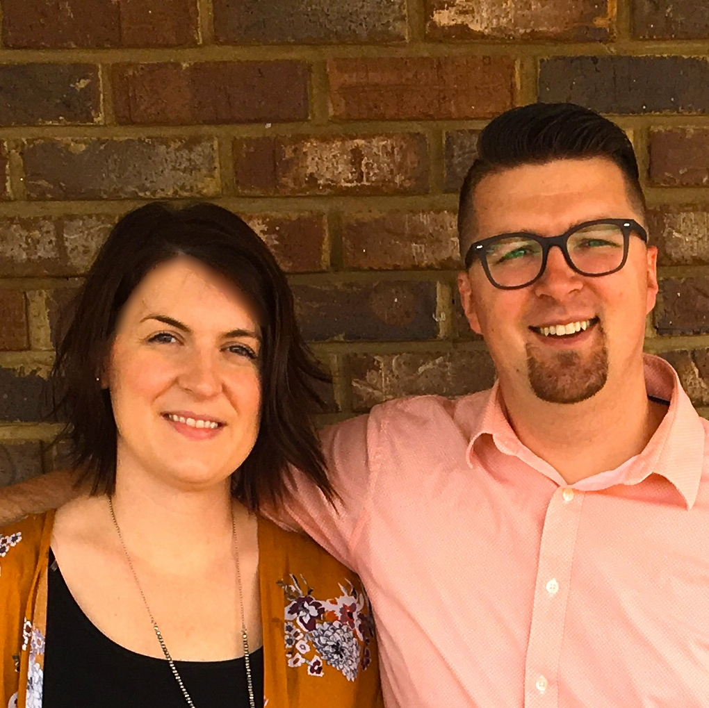 Mark and Rachel Chumney - Lead Pastors   Mark and Rachel have a heart to lead people to fulfill their God given purpose. God called them to East Palatka on June 11th, 2017. They are excited about the vision that God has given them for this community and believe that God is pouring out His Spirit upon the people of Putnam County. Mark and Rachel both have degrees in Christian Ministry and have over 20years of experience between them.