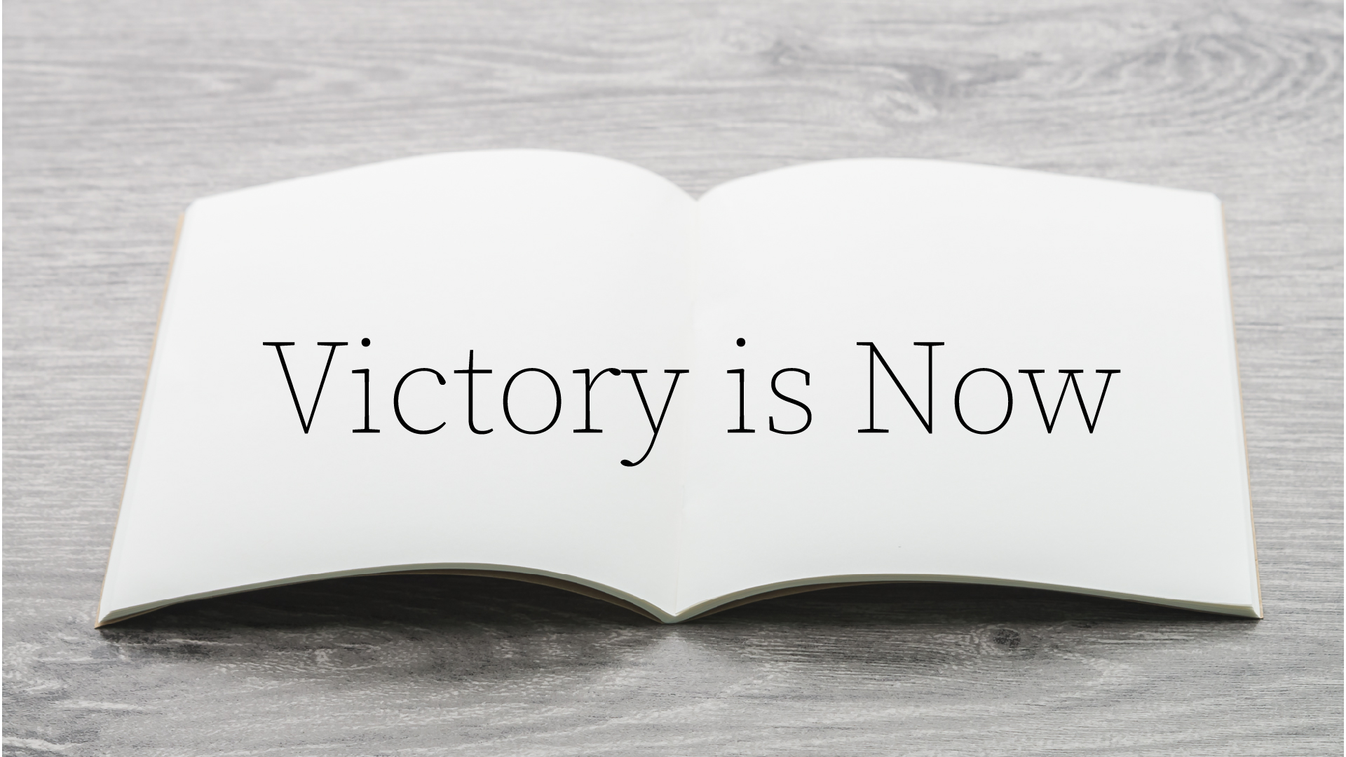 victorynowmessageArtboard 1-100.jpg