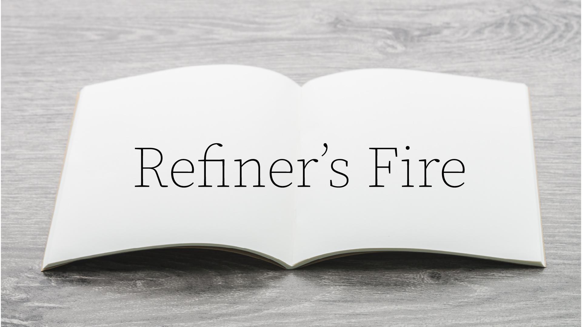 refiner'sfireArtboard 1-100.jpg