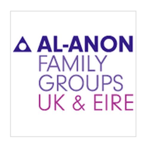AL-ANON & ALATEEN